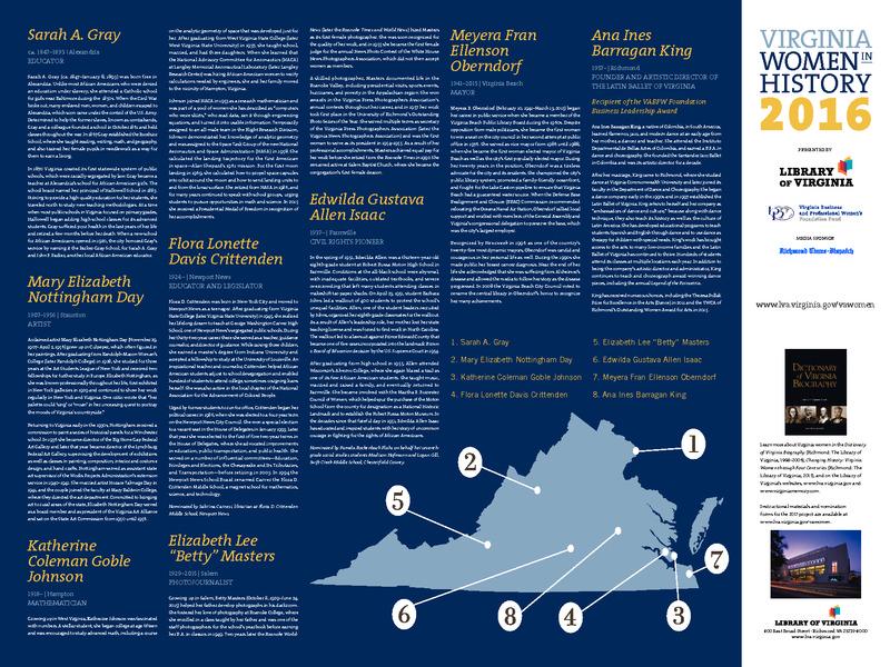 VirginiaWomen2016.pdf