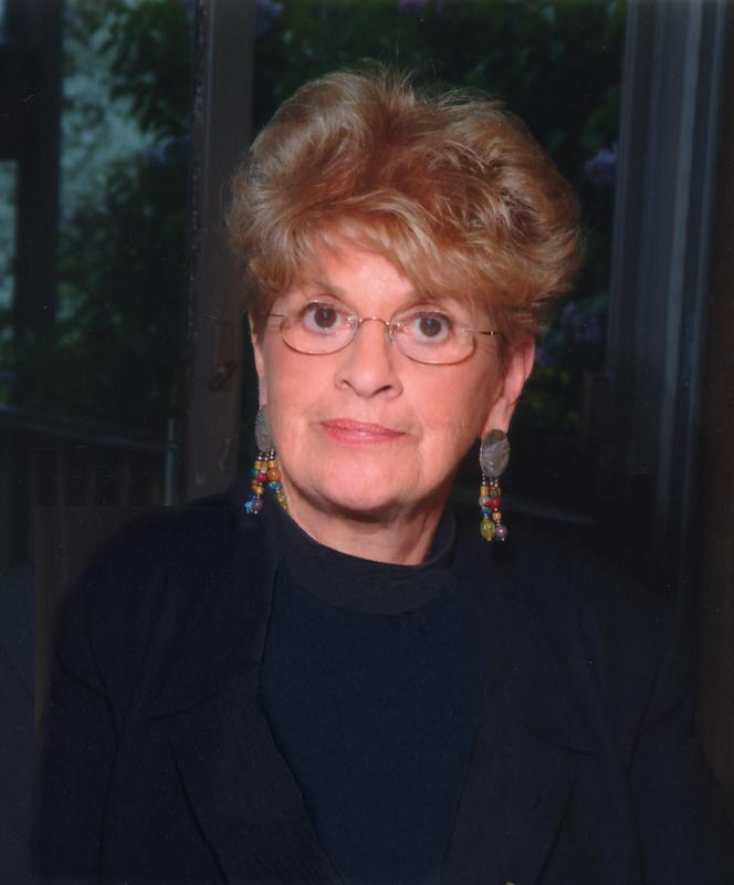 Patricia Buckley Moss.jpg