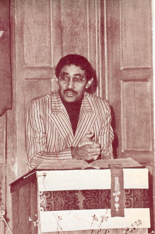 WTW 1974.jpg