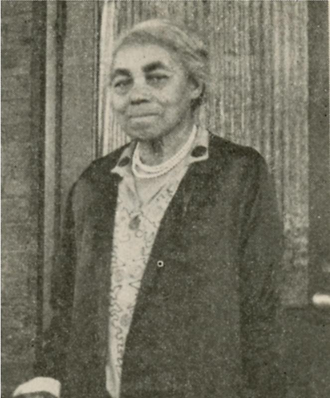 Lucy Francis Simms.jpg