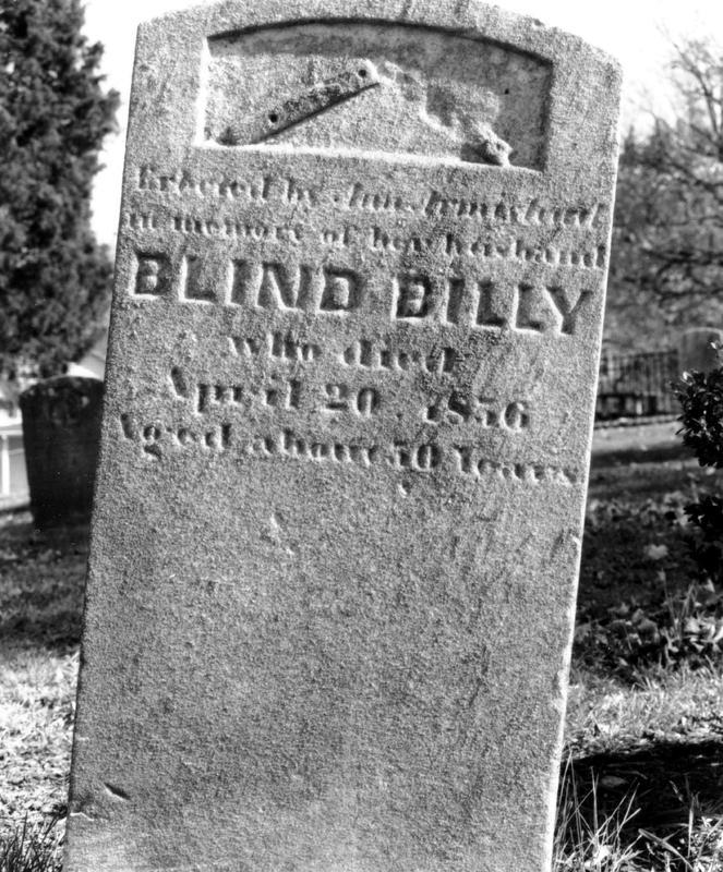 Blind Billy.jpg