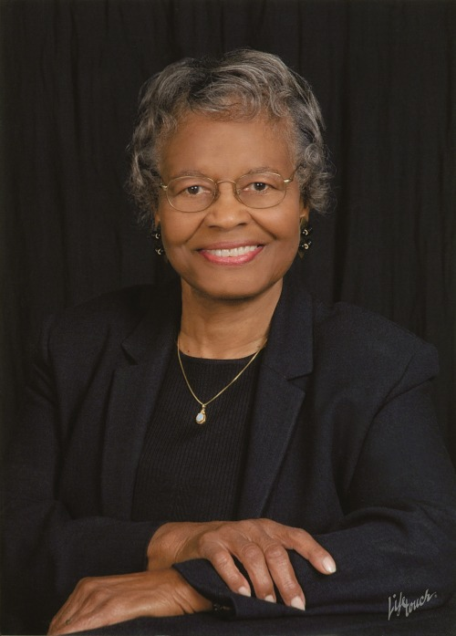 Gladys B West_cmyk sheetfed.tif
