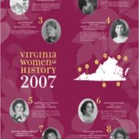 VirginiaWomen2007.pdf
