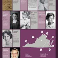 2019 WIH Poster_photos.jpg