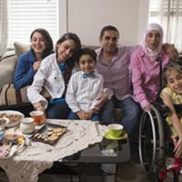 dareen-aloudeh-ahmad-abdulsalam--family_40819728170_o.jpg