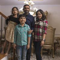 pryalal-prio-karmarkar--family_39835189375_o.jpg