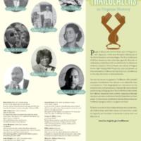 Trailblazers2012.pdf