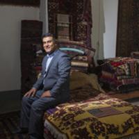 mohammad-hassanzada_30898022178_o.jpg
