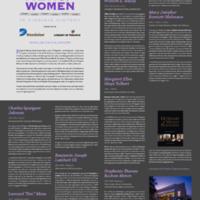 SMW2017.pdf