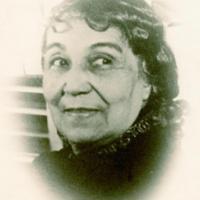 Anne Bethel Spencer.jpg