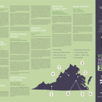 VirginiaWomen2014.pdf