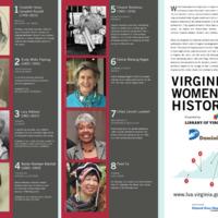 VirginiaWomen2011.pdf