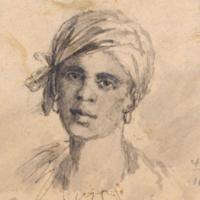 Sara Bagby