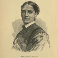 Elizabeth Hobbs Keckly.jpg