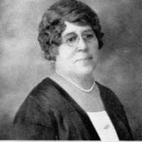 Janie Porter Barrett