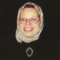 Sharifa_Alkhateeb.tif
