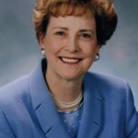 Mary Virginia Jones.jpg