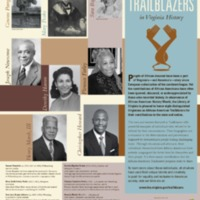 Trailblazers2010.pdf