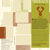 Trailblazers2009.pdf