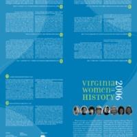 VirginiaWomen2006.pdf
