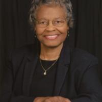 Gladys B West_cmyk sheetfed.tif