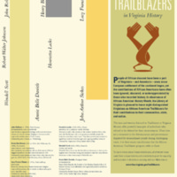 Trailblazers2011.pdf