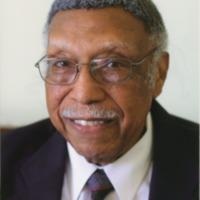 Rev Lawrence Davies_cmyk sheetfed.tif