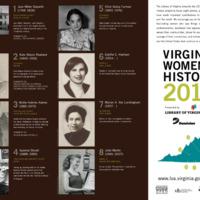 VirginiaWomen2010.pdf