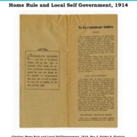 2Home Rule Pub - .pdf