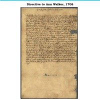 Directive to Ann Walker 1708.pdf