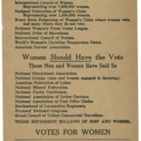 WomenDoWanttheVote_Lab08_1139_19.jpg