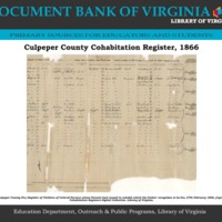 Culpeper County Cohab Register 1866.pdf