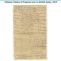 1812slaves.pdf