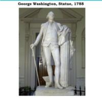 George Washington.pdf