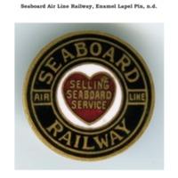 SeaboardRR.pdf
