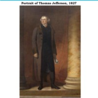 Portrait of Thomas Jefferson, 1827 PDF DBVa.pdf