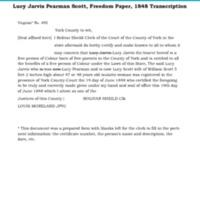 Emma's Transcription PDF DBVa.pdf