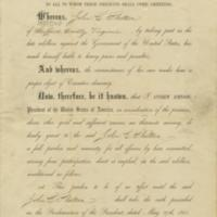 Shelton Presidential Pardon.jpg