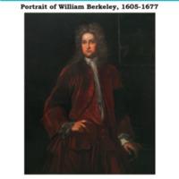 Portrait of William Berkeley, 1605-1677.pdf