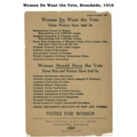 womendowantthevote_broadside.pdf
