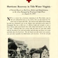 Hurricane_72.jpg