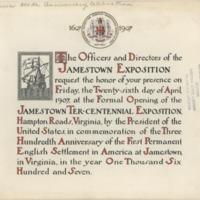 JamestownExp_72.tif