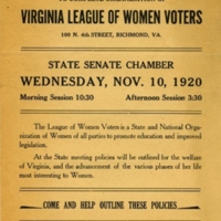 valeaguewomen_broadside1920.jpg