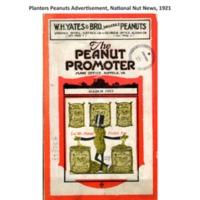 Peanut.pdf