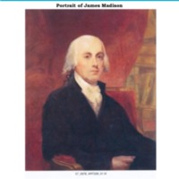 James Madison portrait Lab #07_0978_ART026_01 PDF DBVa.pdf