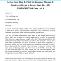 Fitch Transcription.pdf