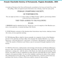Female Charitable Transcription.pdf