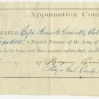 Confederate Parole Slip, 1865.jpg