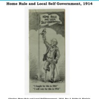 1Home Rule Pub.pdf