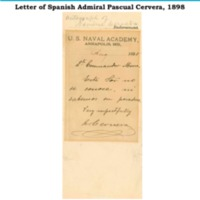 Cervera Letter.pdf